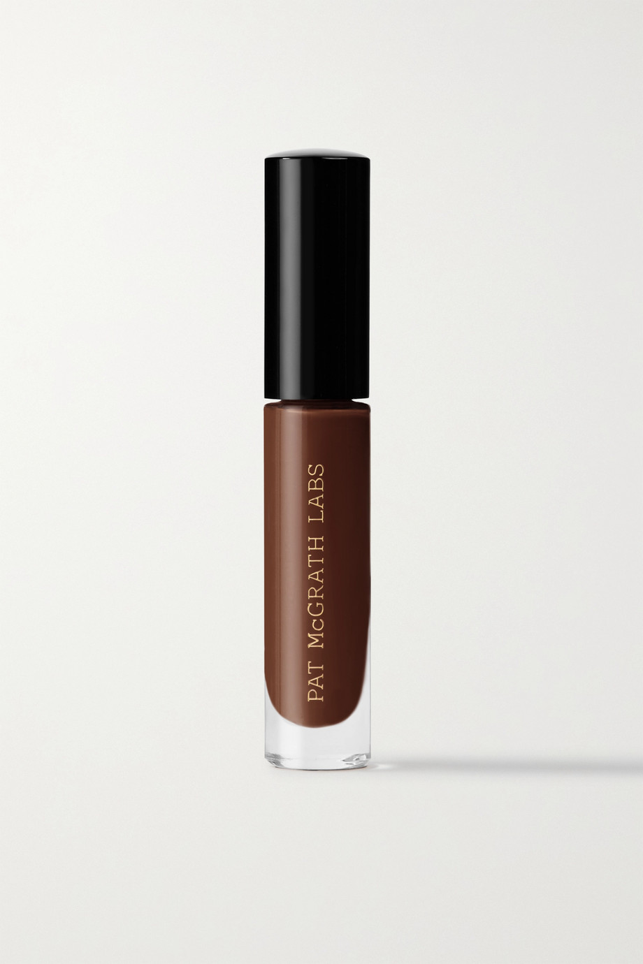 Pat McGrath Labs Skin Fetish: Sublime Perfection Concealer - D34, 5ml
