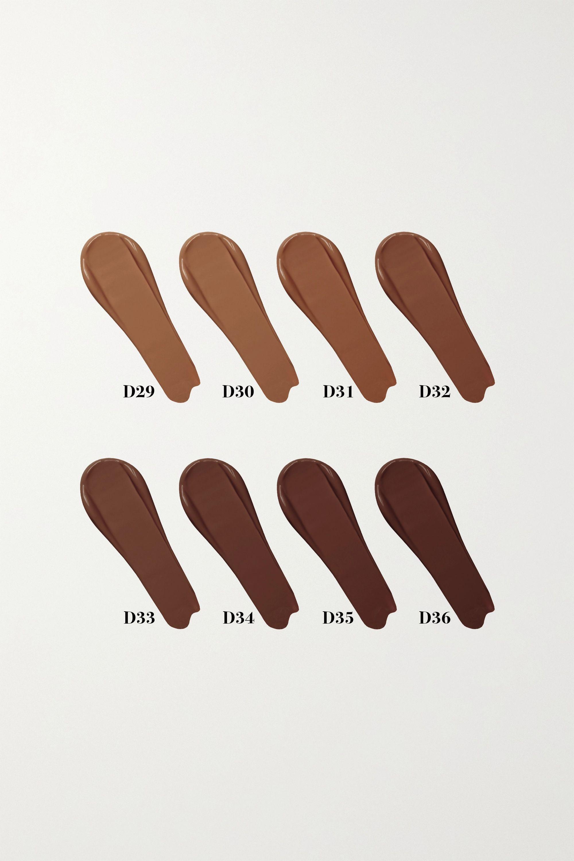 Pat McGrath Labs Correcteur Sublime Perfection Skin Fetish, D36, 5 ml