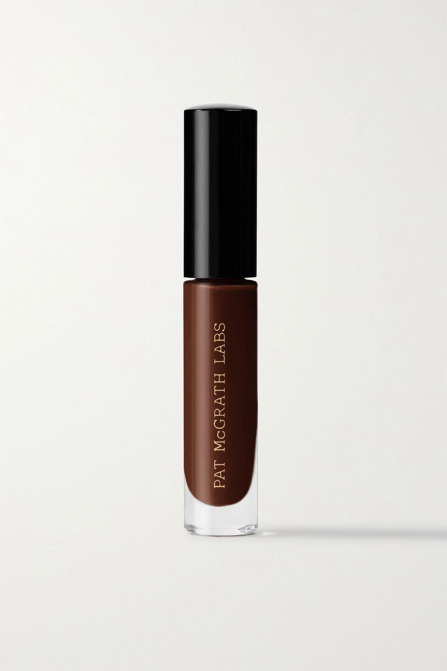 Pat McGrath Labs Skin Fetish: Sublime Perfection Concealer - D36, 5ml