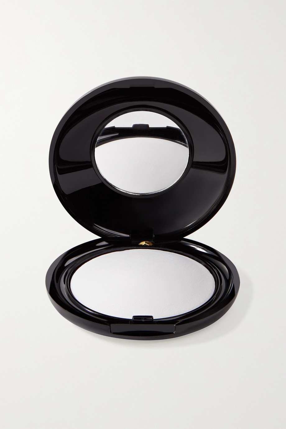 Pat McGrath Labs Skin Fetish: Sublime Perfection Blurring Under-Eye Powder - Light