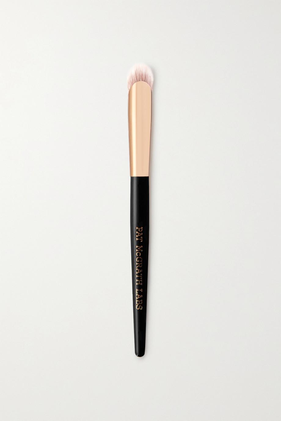Pat McGrath Labs Skin Fetish: Sublime Perfection Concealer Brush