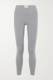 Adam Selman Sport Stretch leggings