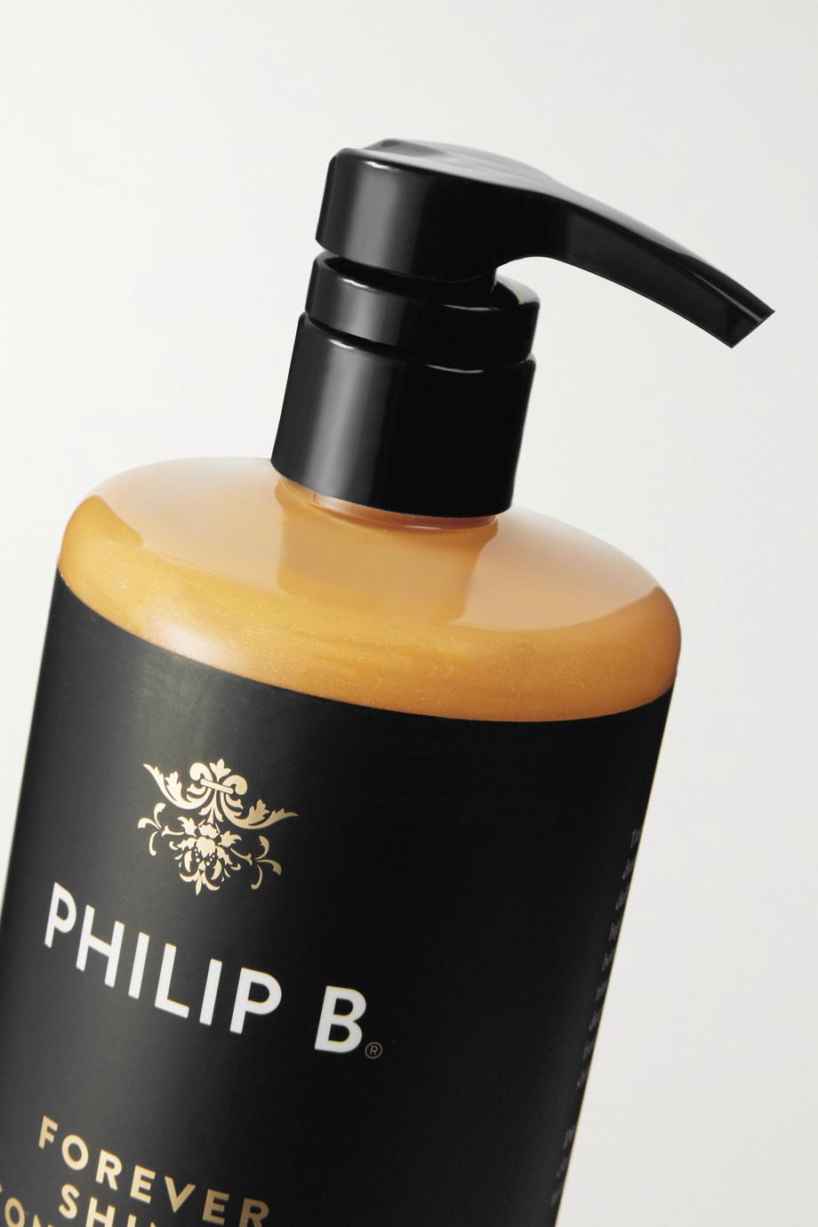 Philip B Forever Shine Conditioner, 947ml