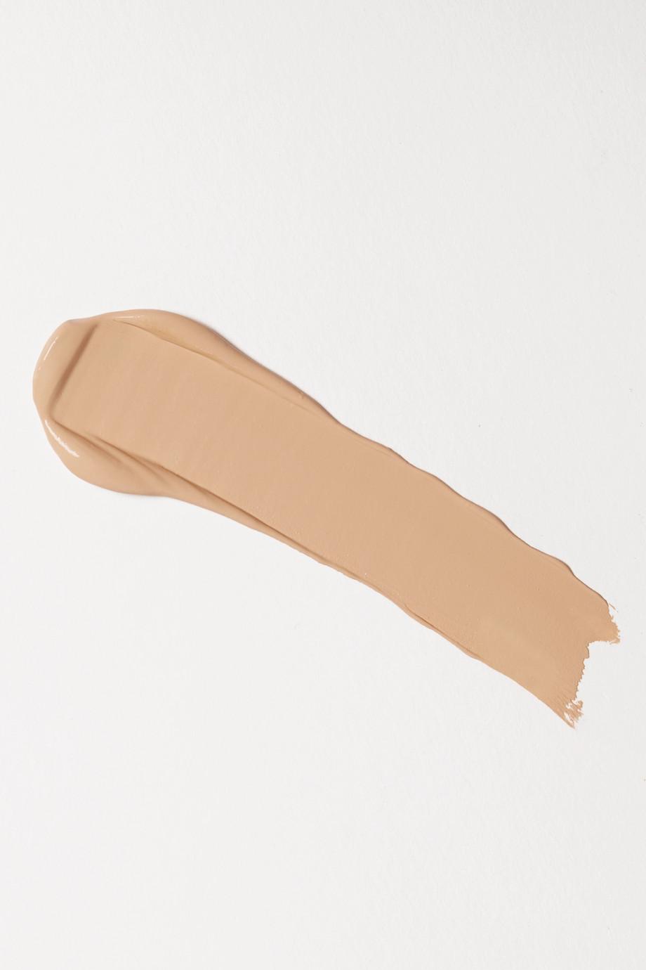 NARS Radiant Creamy Concealer - Nougatine, 6ml