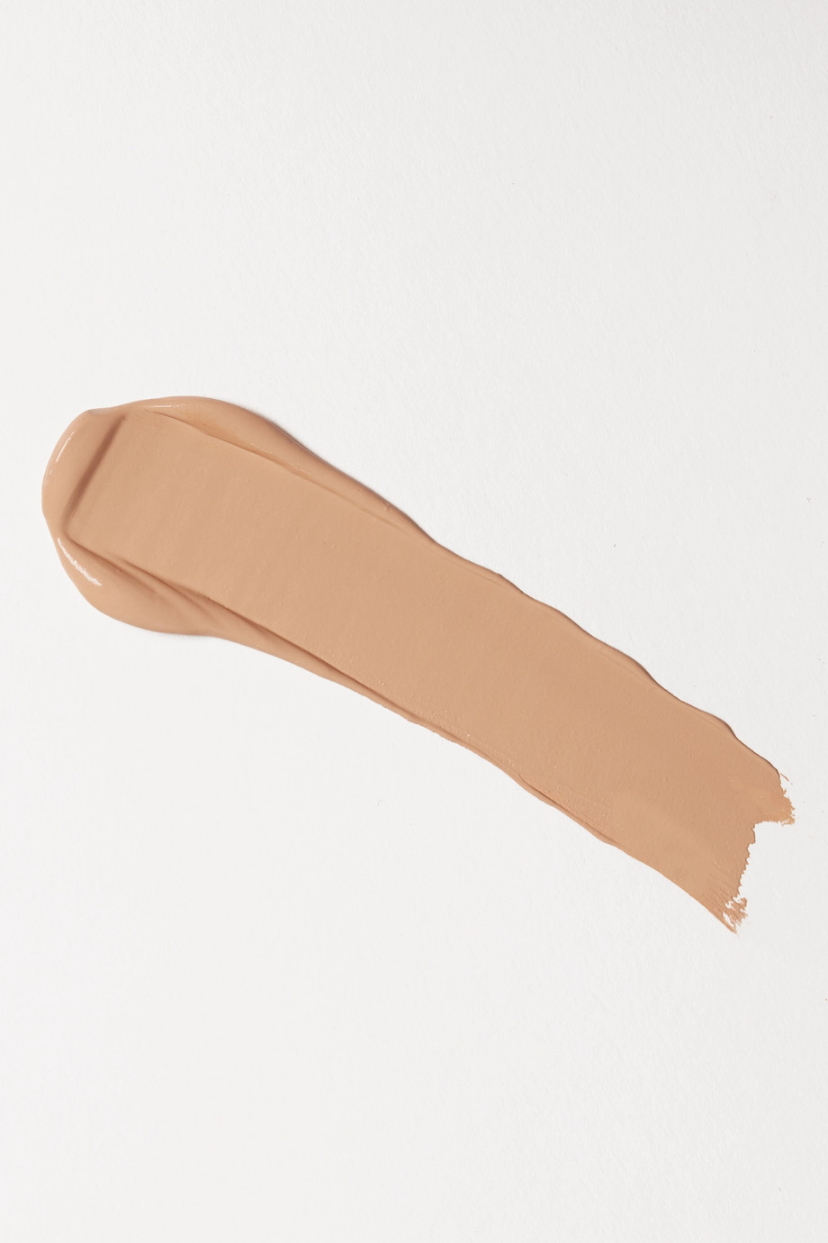 NARS Radiant Creamy Concealer - Cafè Au Lait, 6ml