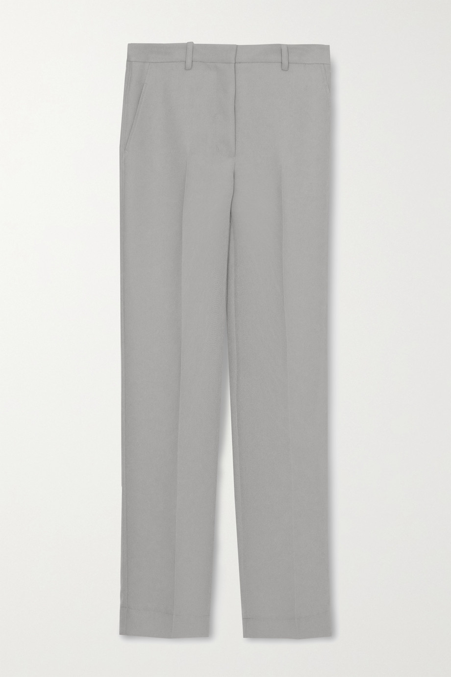 3.1 Phillip Lim Cady straight-leg pants