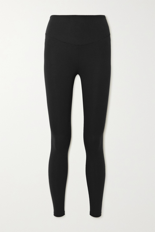 Varley Blackburn Stretch-Leggings