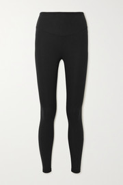 Varley Blackburn stretch leggings