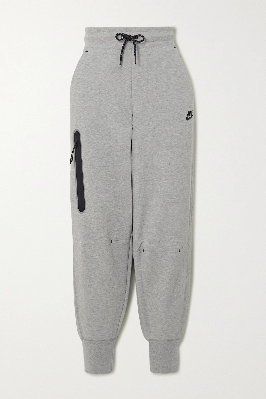 Nike Jogginghose aus einer Baumwollmischung