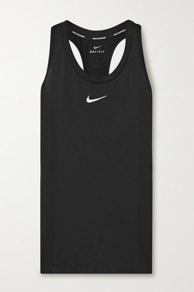 Nike INFINITE DRI-FIT TANK