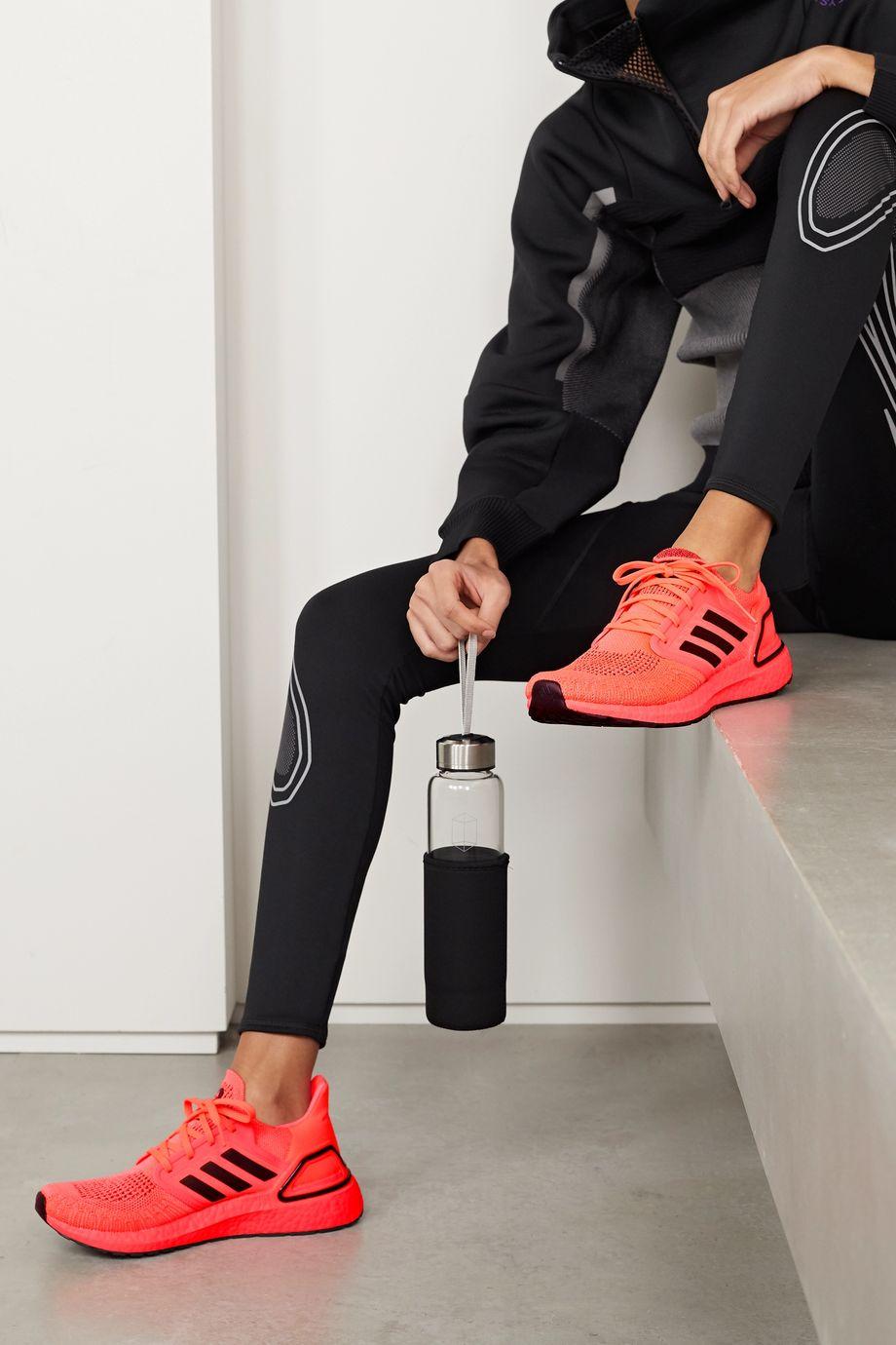 adidas Originals Ultraboost 20 Primeblue sneakers