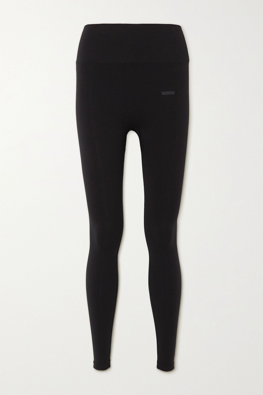 Vaara Jules Stretch-Leggings