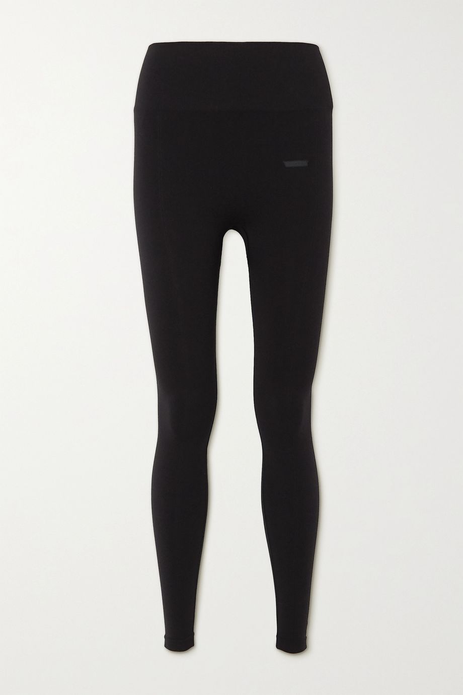 Vaara Jules Stretch-Leggings