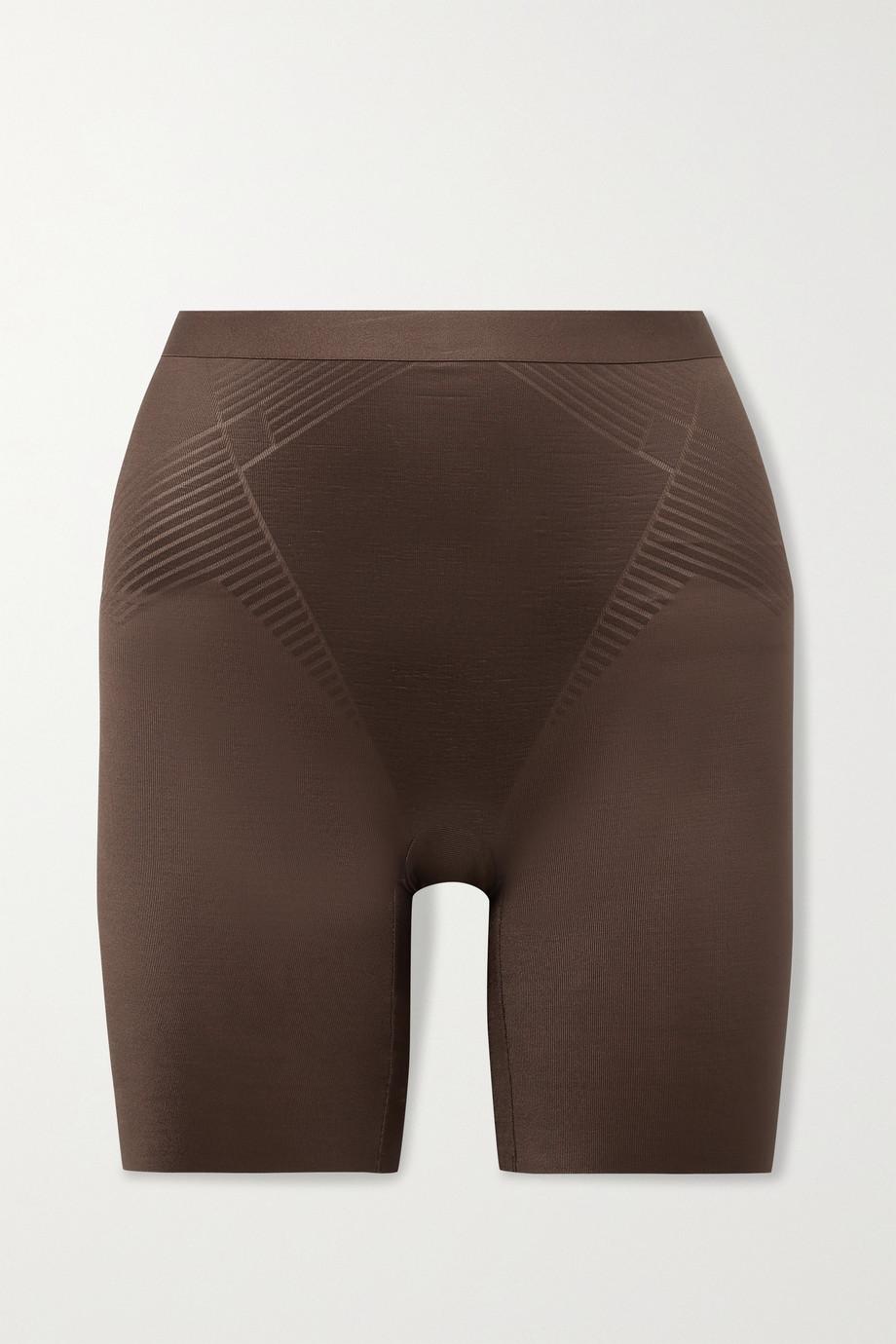 Spanx Short galbant Thinstincts 2.0