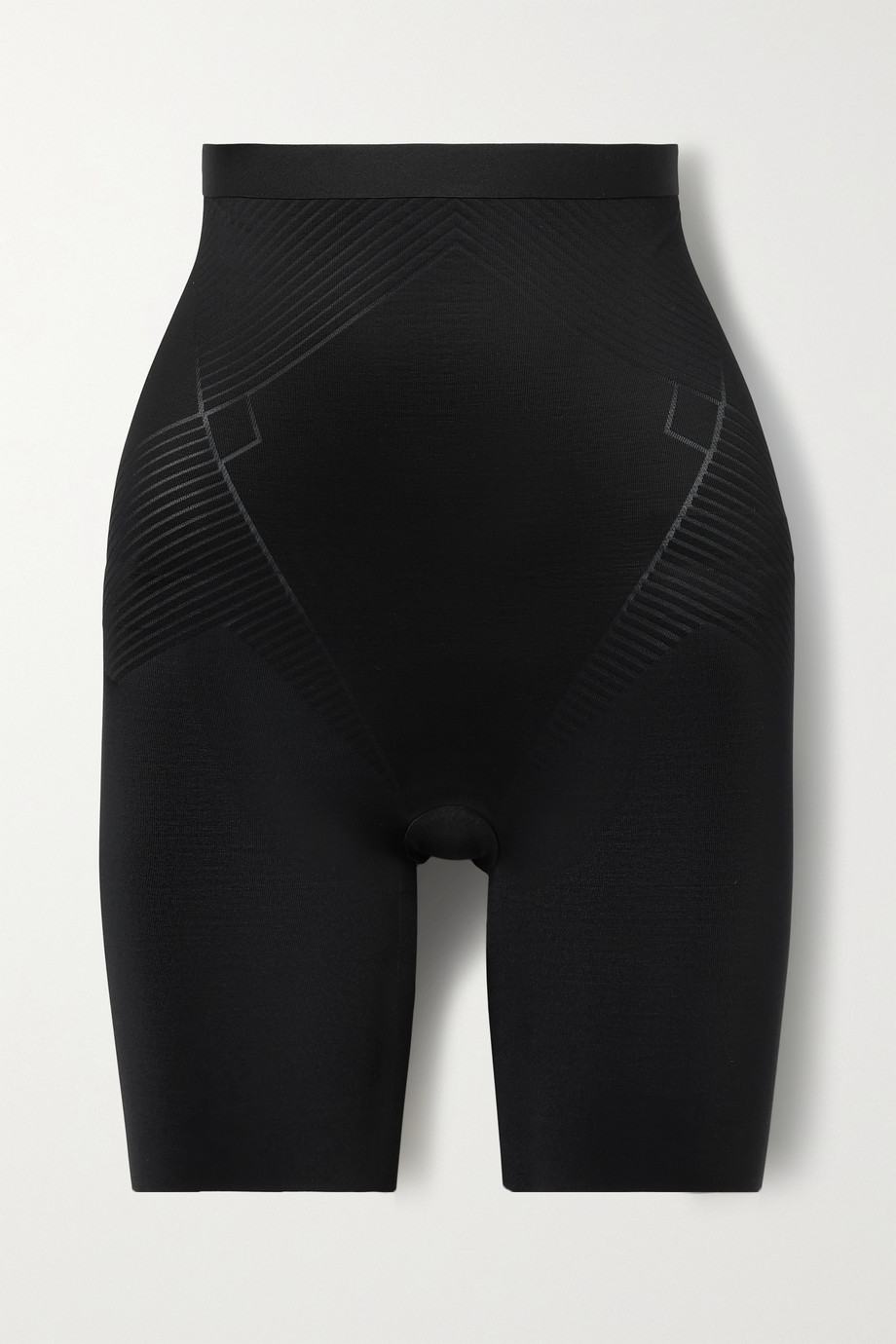 Spanx Thinstincts 2.0 high-rise shorts