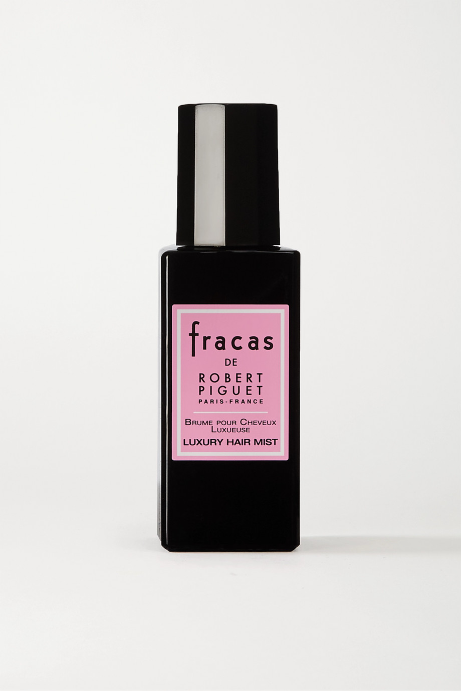 Robert Piguet Parfums Fracas Luxury Hair Mist, 50 ml – Haarparfum