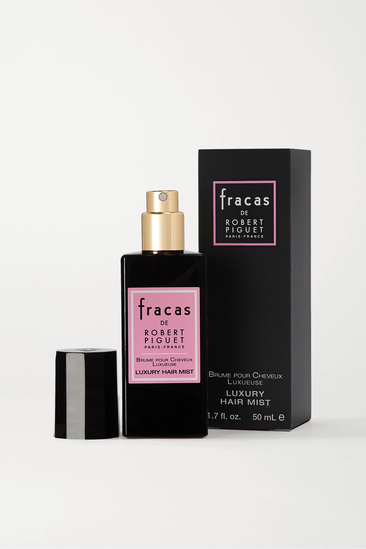 Robert Piguet Parfums Fracas Luxury Hair Mist, 50ml