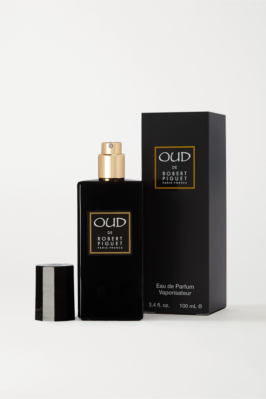 Robert Piguet Parfums Oud Eau de Parfum, 100ml