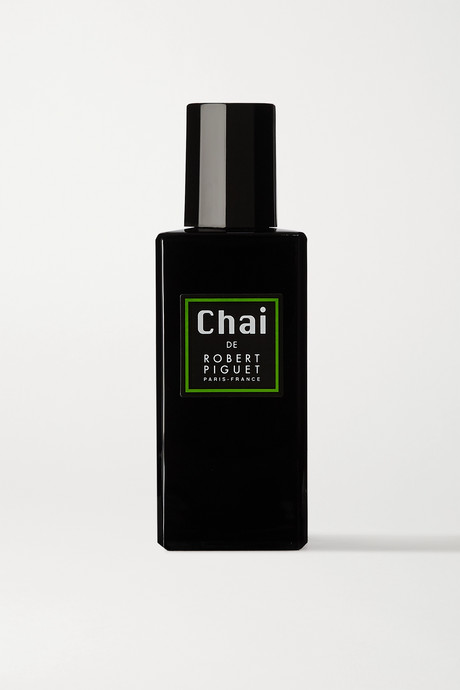 Colorless Chai Eau de Parfum, 100ml | Robert Piguet Parfums 8nKwDU
