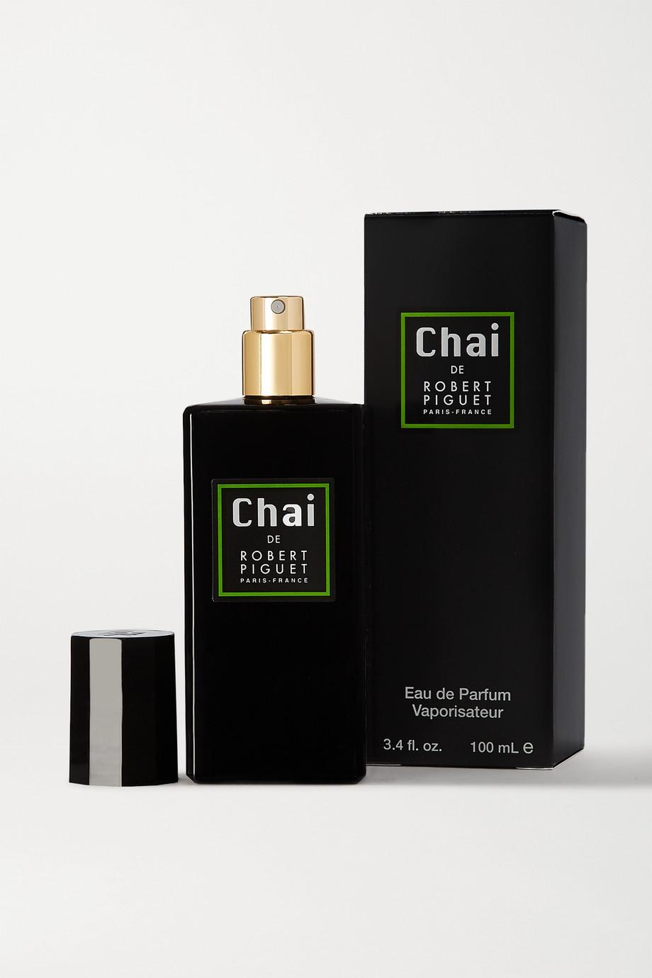 Robert Piguet Parfums Chai Eau de Parfum, 100ml