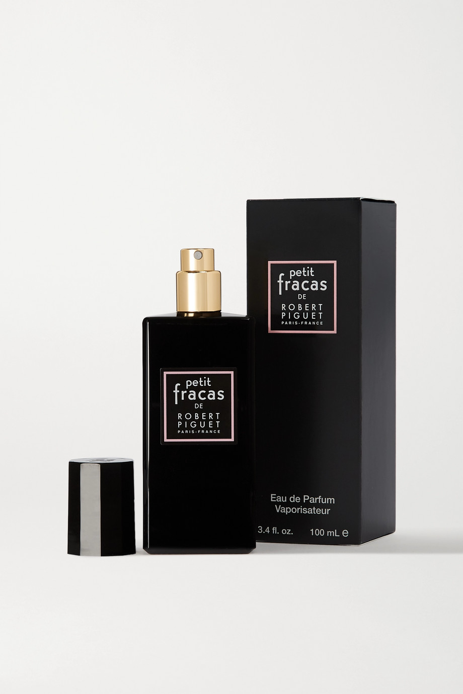 Robert Piguet Parfums Petit Fracas Eau de Parfum, 100ml