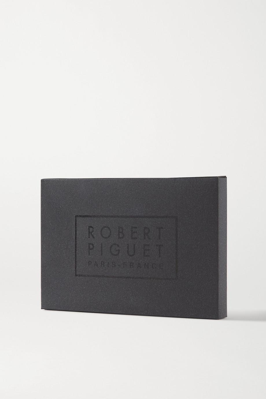 Robert Piguet Parfums Eau de Parfum Discovery Set, 5 x 2,5 ml – Set aus Eaux de Parfum