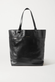 Isabel Marant Seyroh large studded leather tote