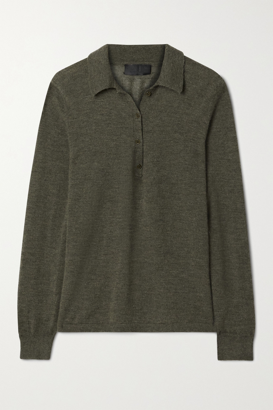 Nili Lotan Cashmere sweater