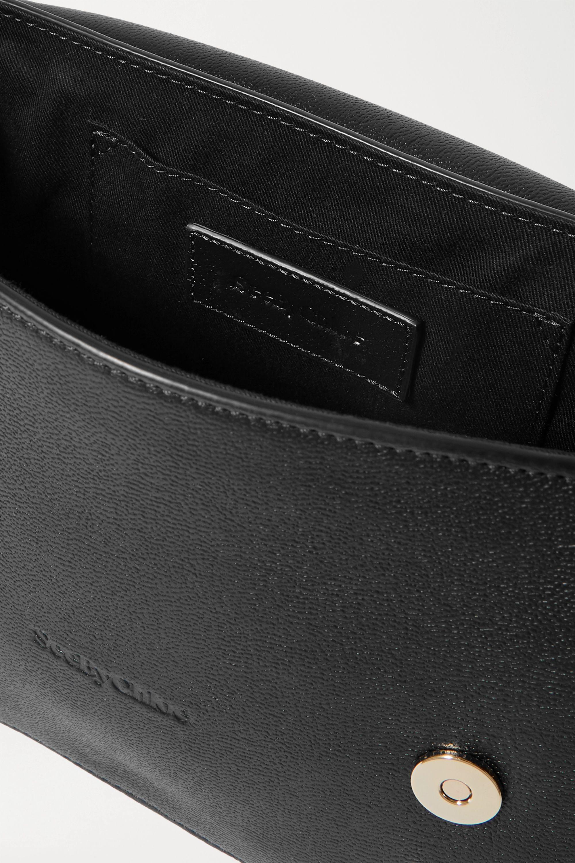 See By Chloé Mara leather shoulder bag