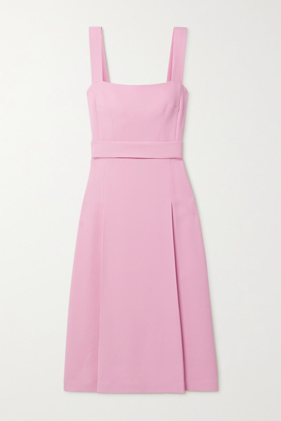 Dolce & Gabbana Cady dress