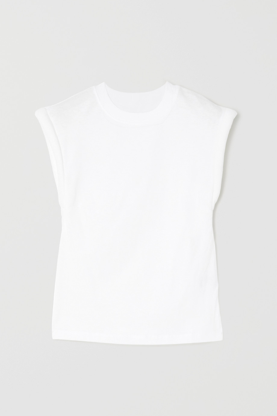RtA T-shirt en jersey de coton Kairi