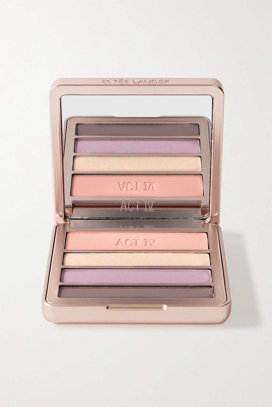 Estée Lauder Act IV Best Picture Multi-Look Palette