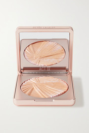 Estée Lauder Act IV Spotlight Highlighter