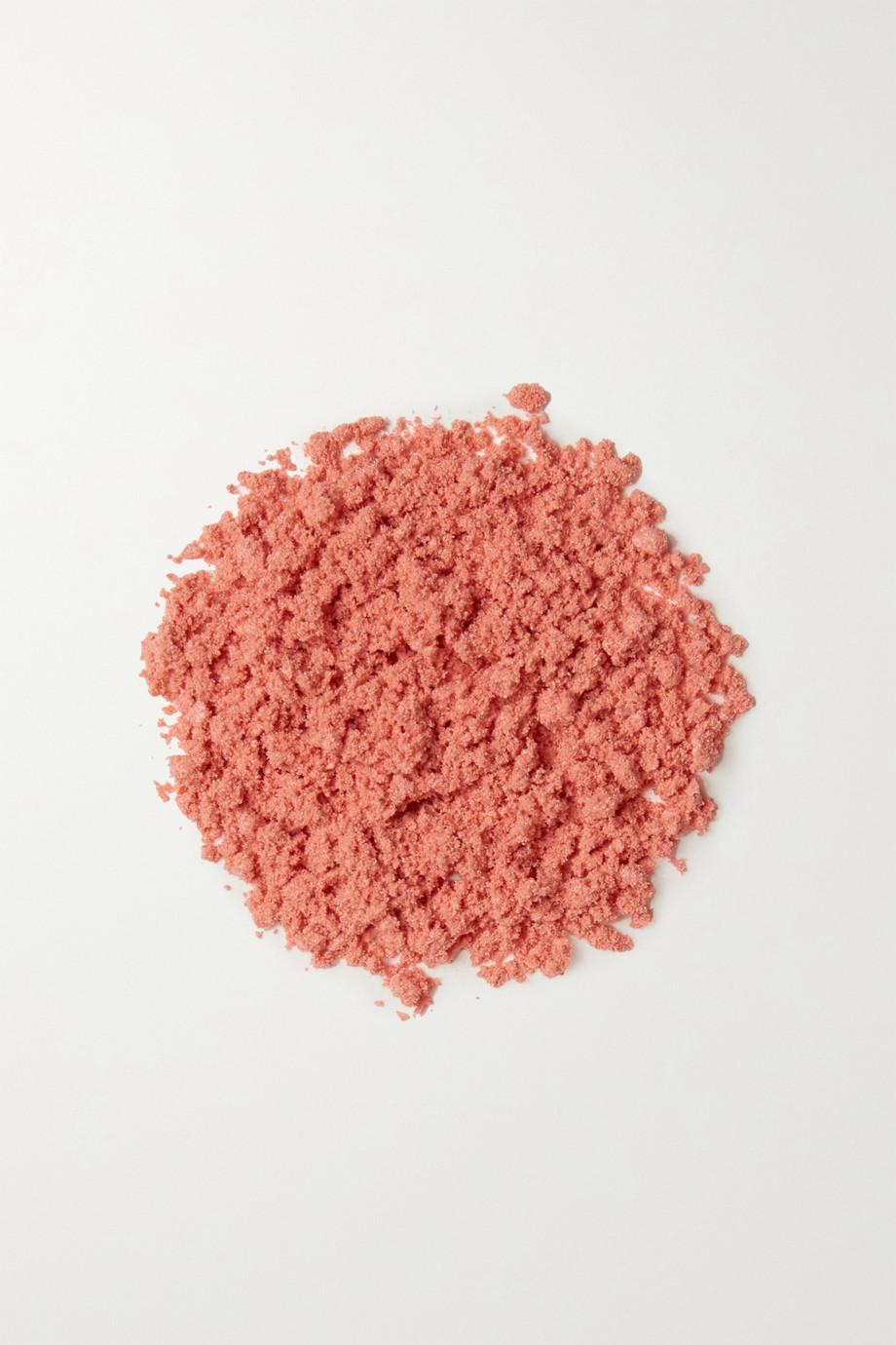 Estée Lauder Act IV Party Puff Starlucent Filtered Powder