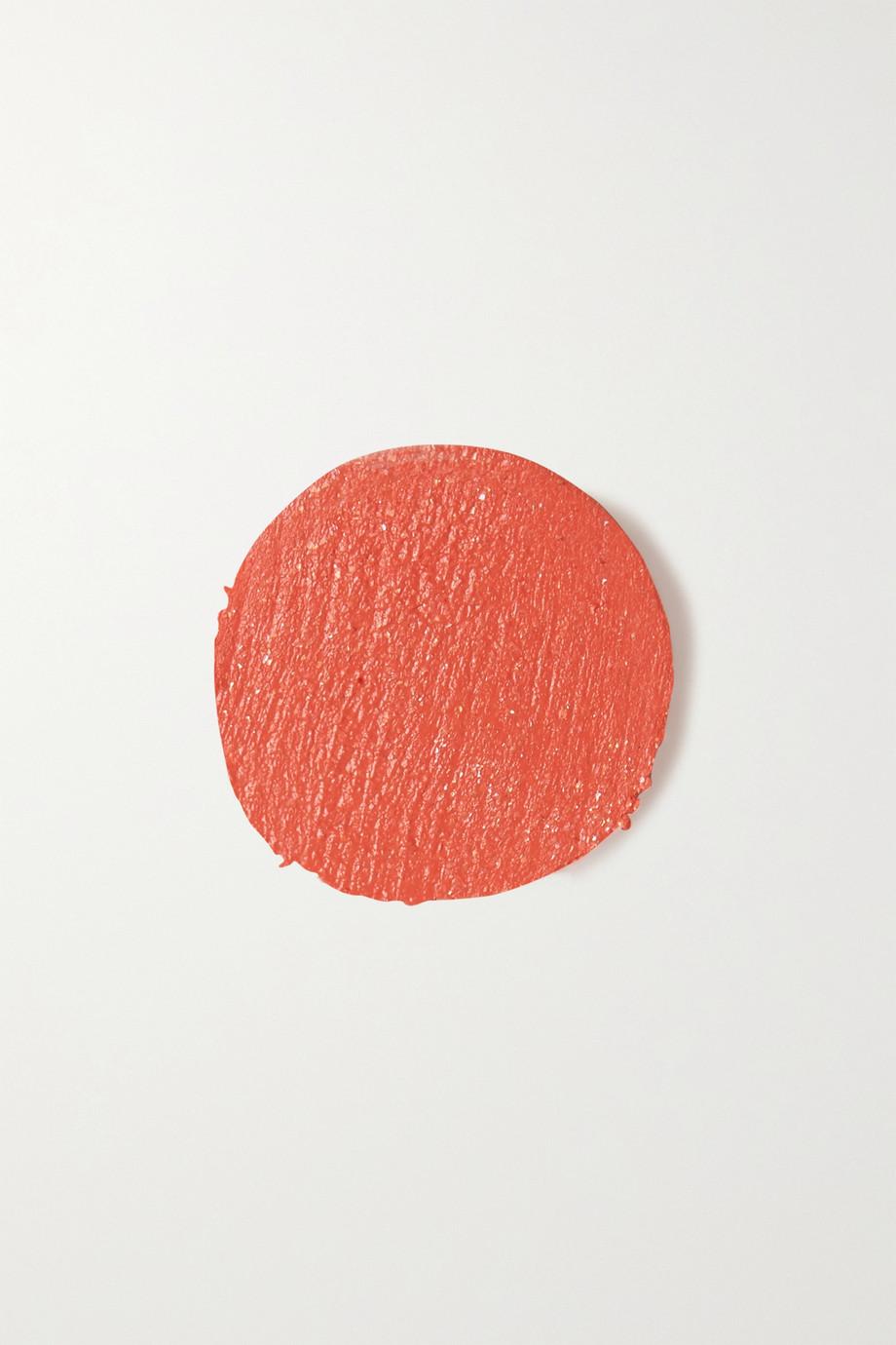 Estée Lauder Act IV Luxe Lip Creme - Reel Coral