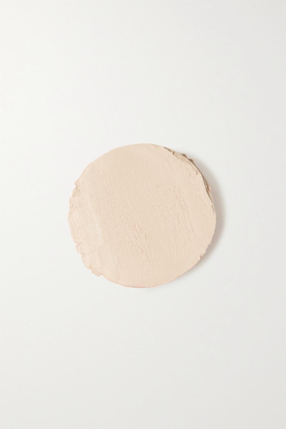 Westman Atelier Vital Skin Foundation Stick - Atelier N