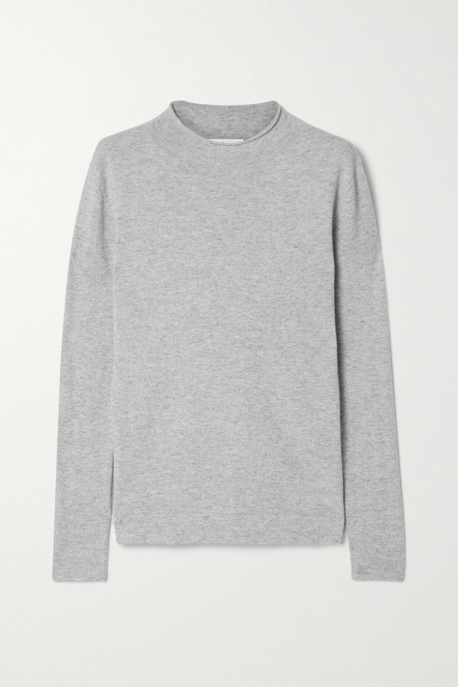 Arch4 Devon cashmere sweater