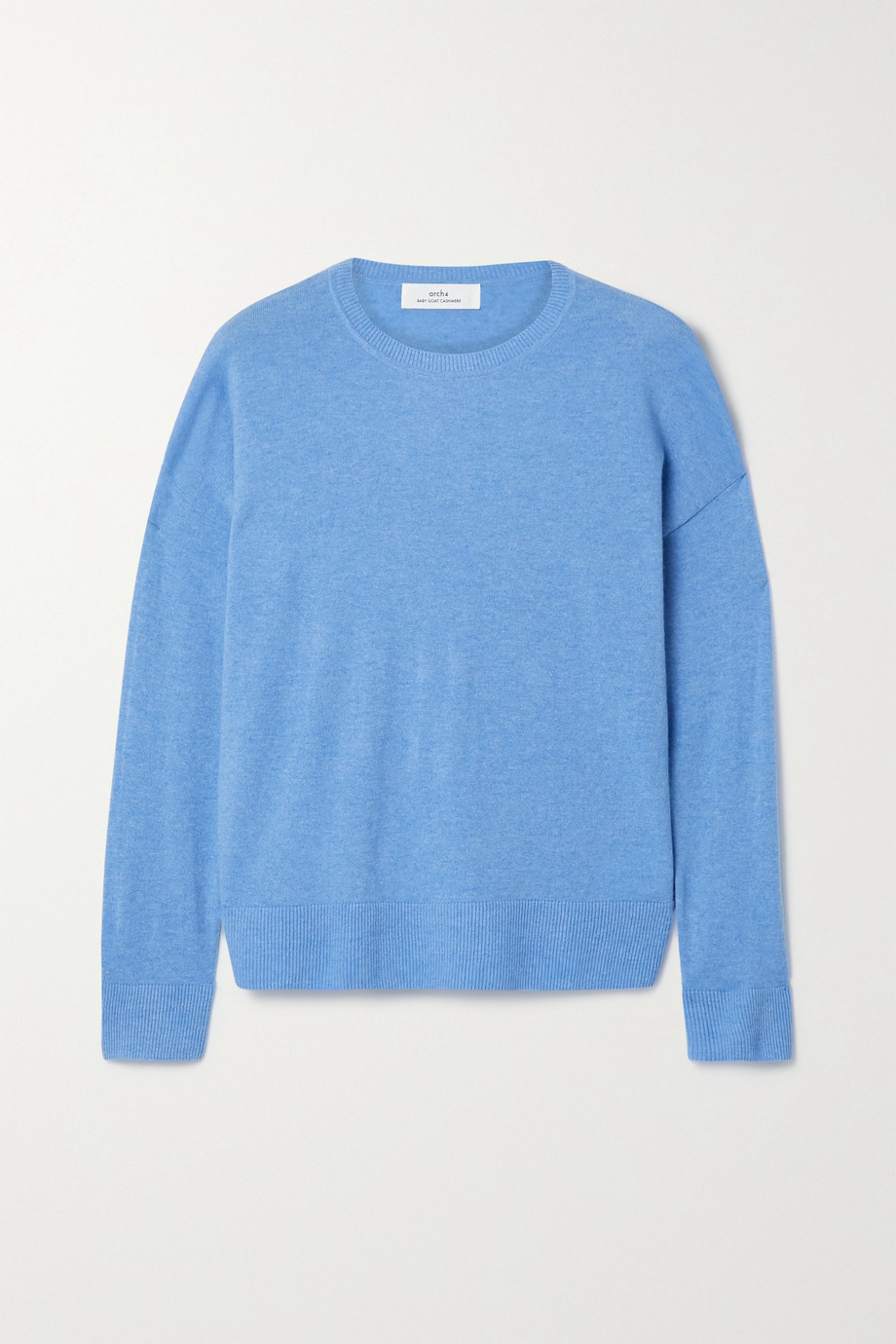 Arch4 Lucy cashmere sweater