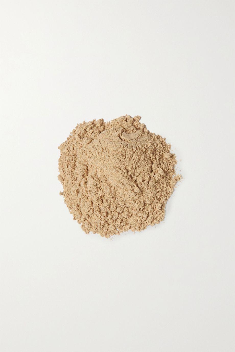 Mauli Rituals Organic Triphala Booster, 90 g – Nahrungsergänzungsmittel