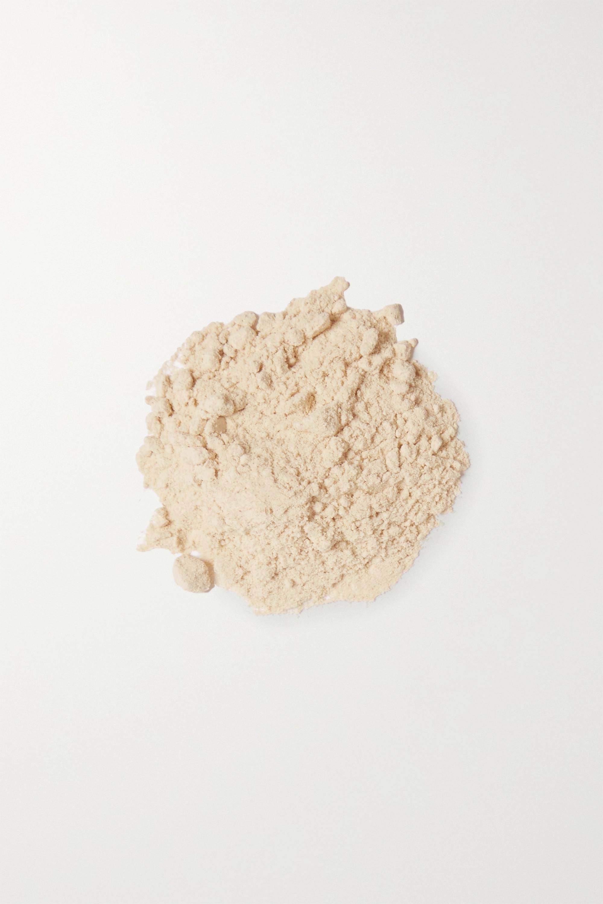 Mauli Rituals Organic Shatavari Booster, 90 g – Nahrungsergänzungsmittel