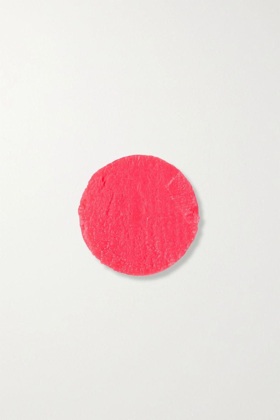 Clé de Peau Beauté Lip Glorifier - Pink
