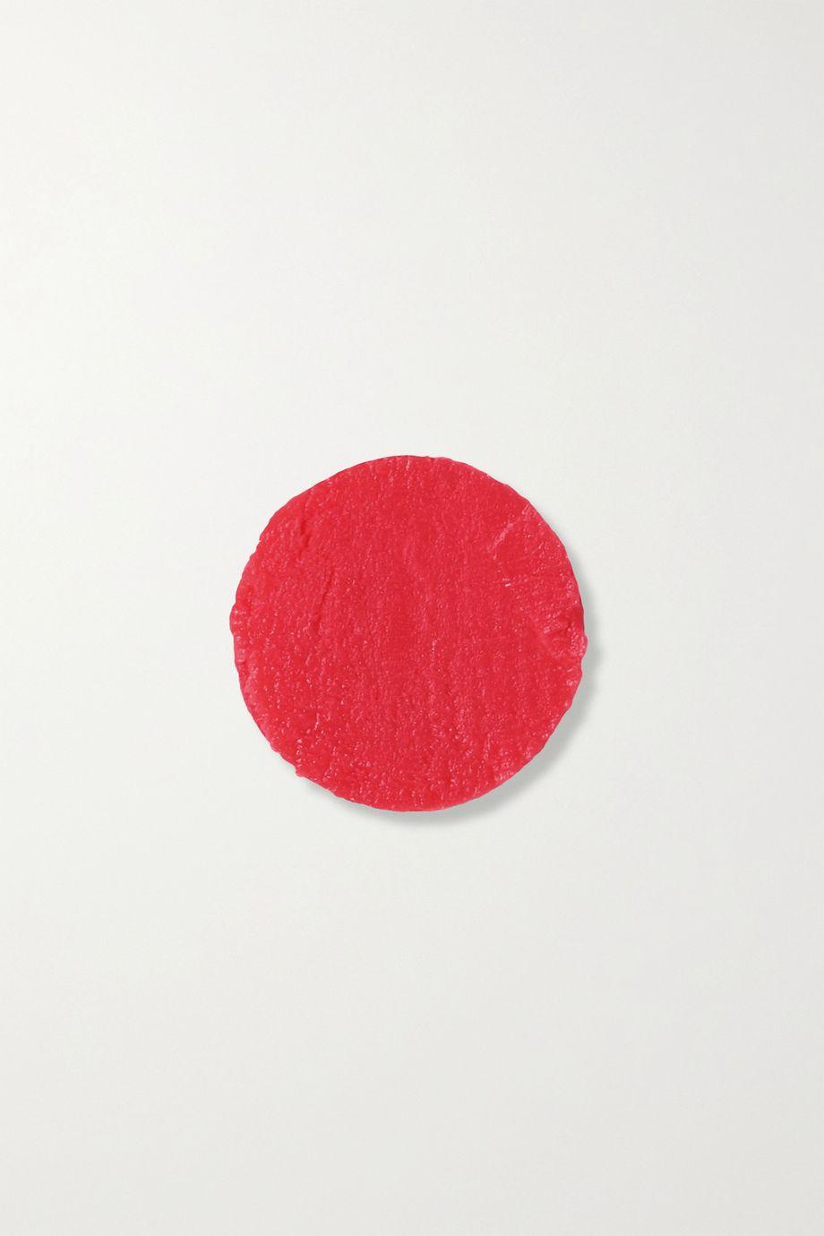Clé de Peau Beauté Lip Glorifier - Red