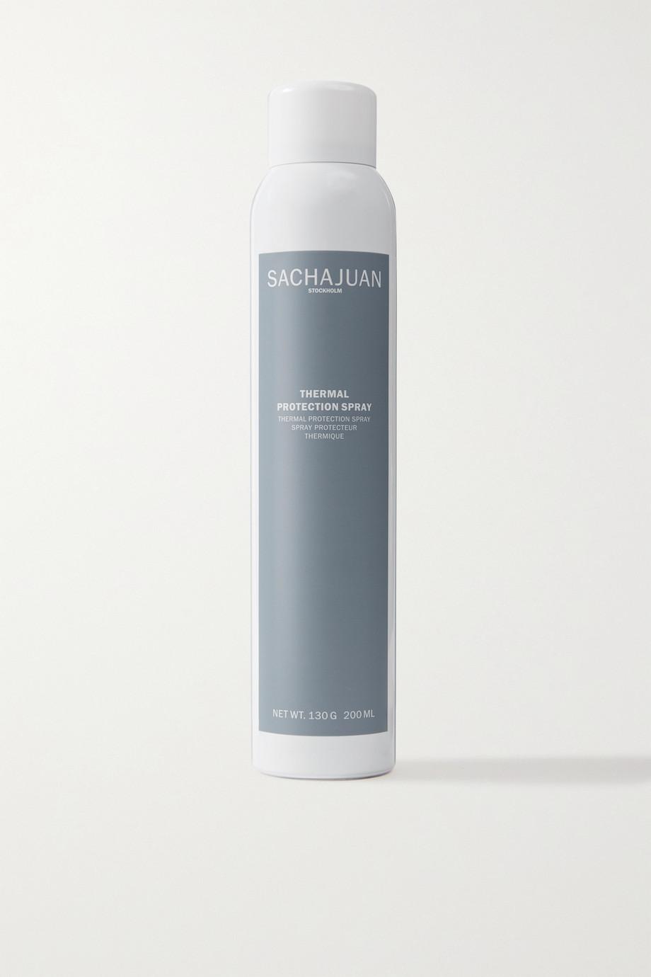 SACHAJUAN Thermal Protection Spray, 200 ml – Hitzeschutzspray