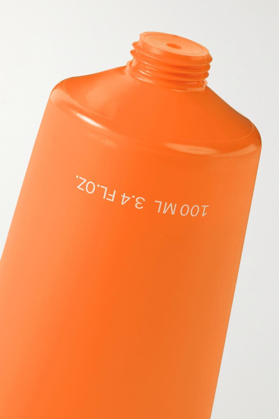SACHAJUAN Hair In The Sun, 100 ml – Haarpflege mit UV-Schutz