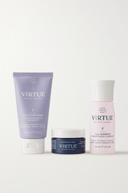 Virtue Full Discovery Kit