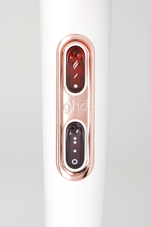 ghd Helios Hairdryer - EU 2-pin plug