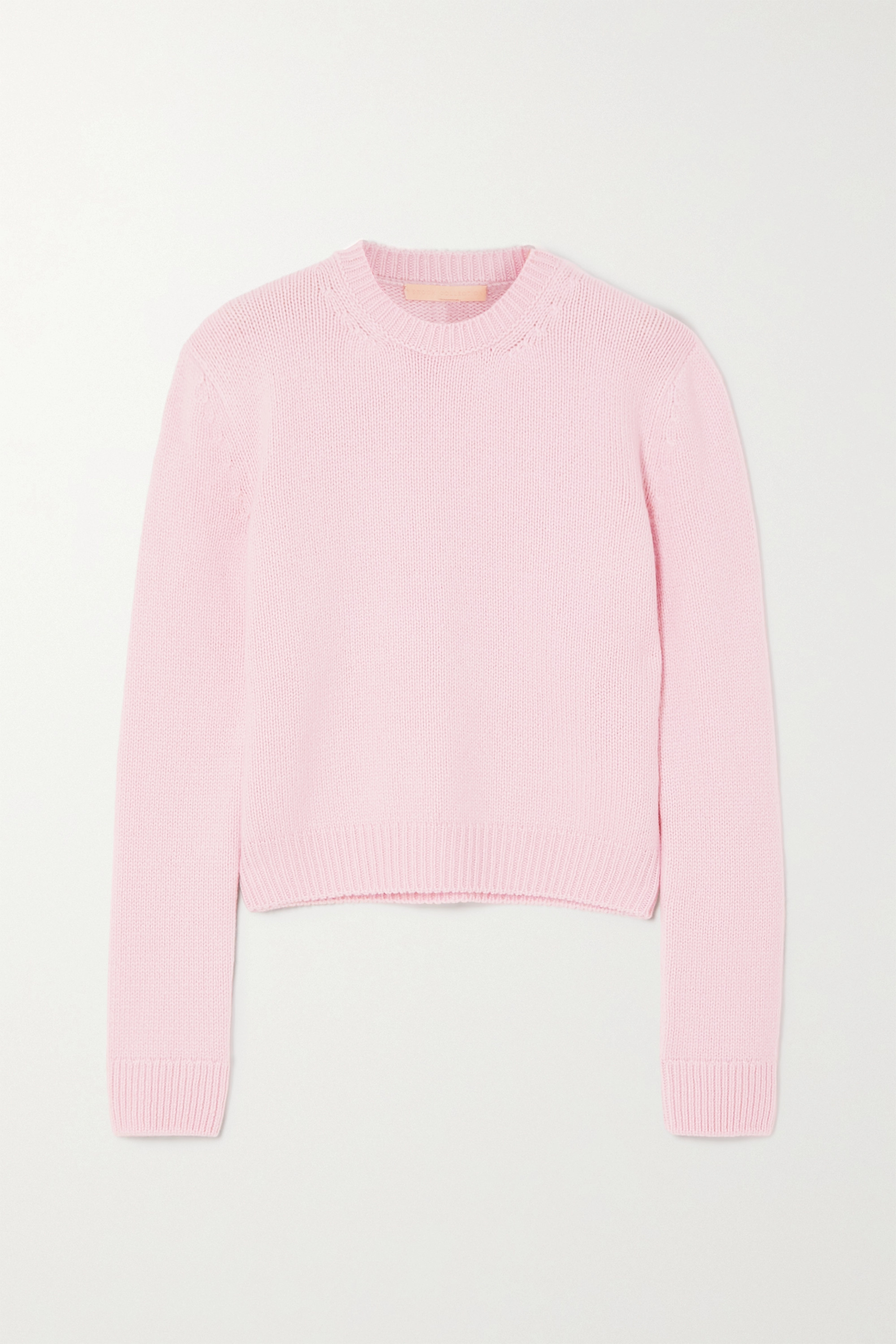 Brock Collection Cashmere sweater