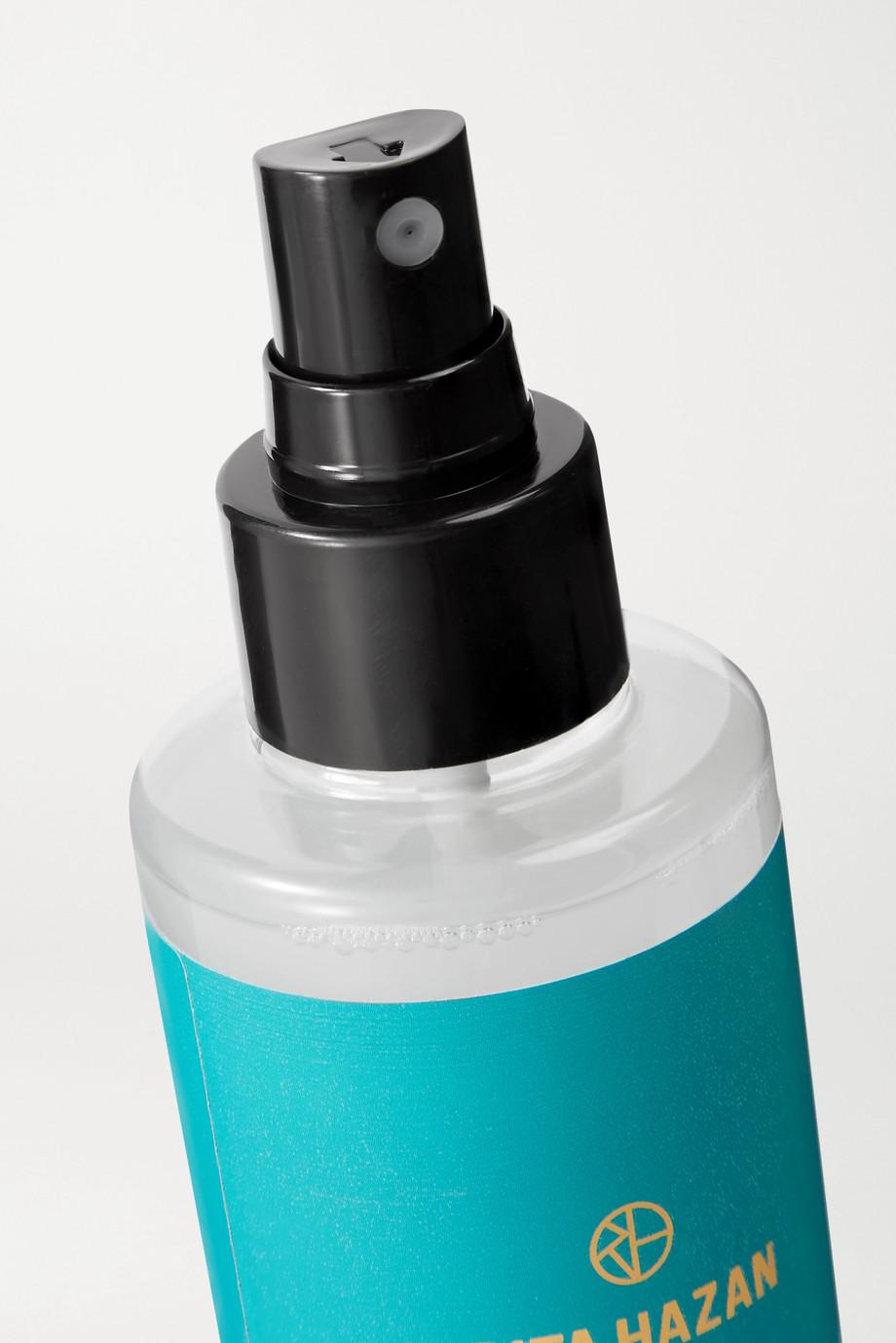Rita Hazan Lifting Spray, 150ml