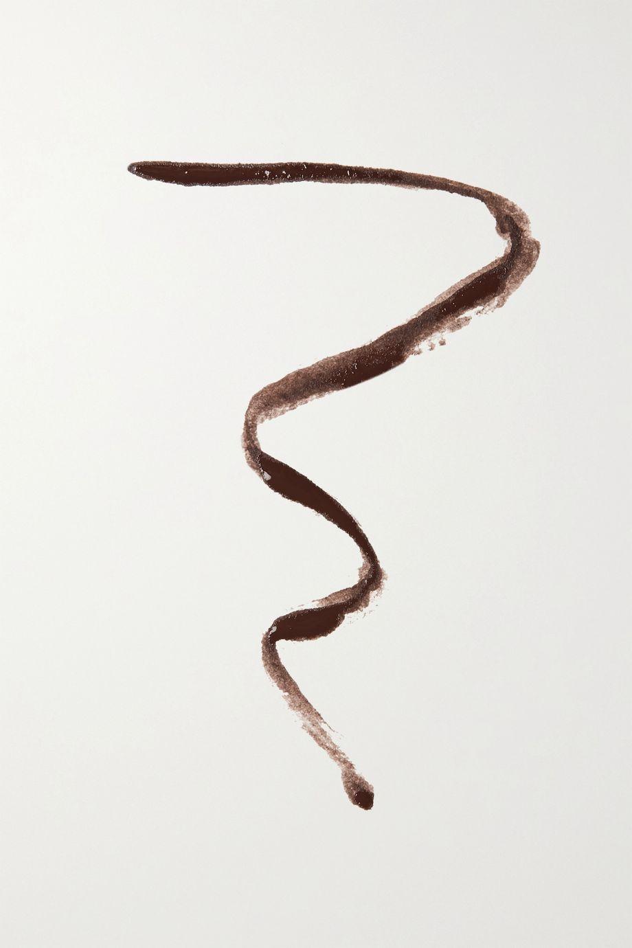 Marc Jacobs Beauty Highliner Liquid-Gel Eyeliner - Mo'cha 44
