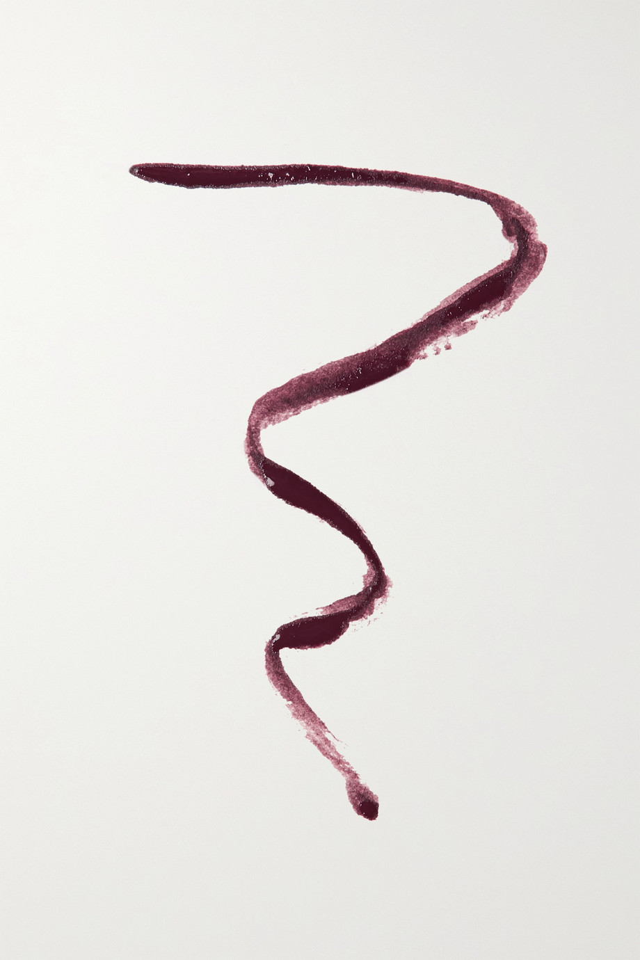 Marc Jacobs Beauty Highliner Liquid-Gel Eyeliner - Berry Deep 46